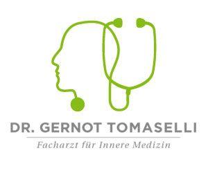 Gernot Tomaselli
